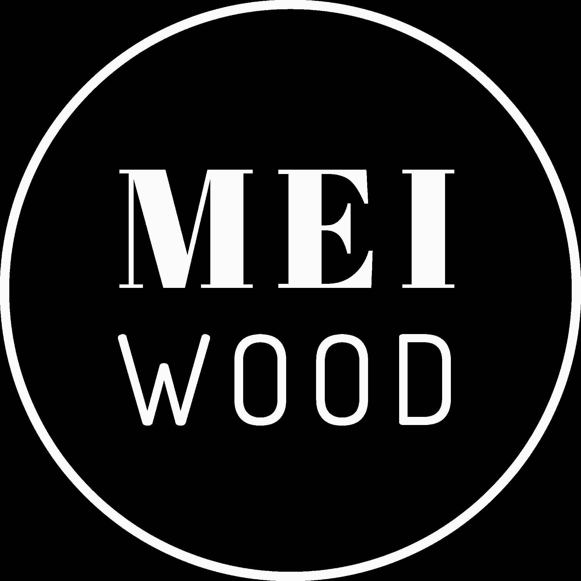 MEI WOOD